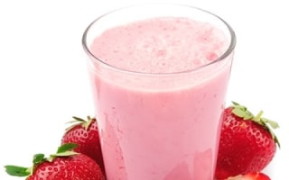 strawberry-milk-shake.jpg